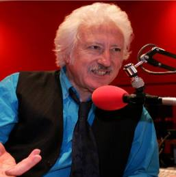 Bill Heine