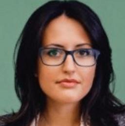 Elena Mihajloska