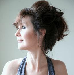 Regina Kerschbaumer