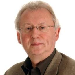 Julian Petley