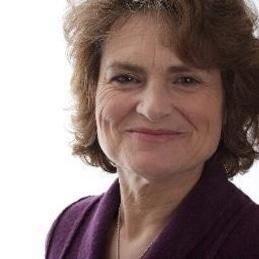Fiona Chesterton