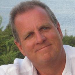 Simon Cottle