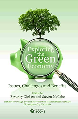 Exploring the Green Economy
